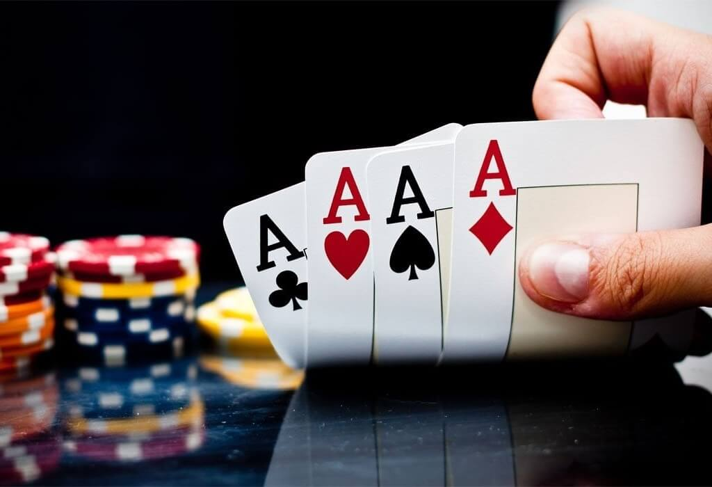 Free online roulette play for fun