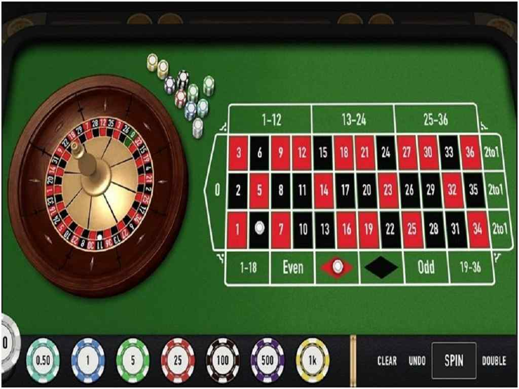 Wink slots sign in