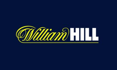 ¿Es verdad lo que se dice sobre William Hill en Argentina?
